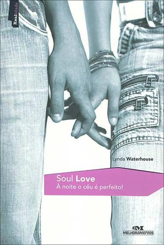 soul-love